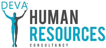 Deva Human Resources
