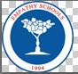 Empathy Schools